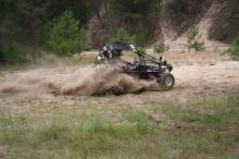 booxt-buggy-650-homologue_0520.jpg