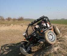 booxt-buggy-650-homologue_0540.jpg