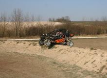 booxt-buggy-650-homologue_0550.jpg