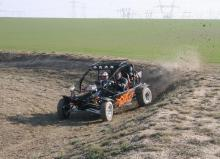 booxt-buggy-650-homologue_0560.jpg