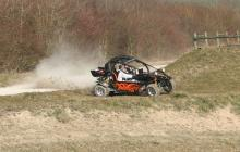 booxt-buggy-650-homologue_0570.jpg