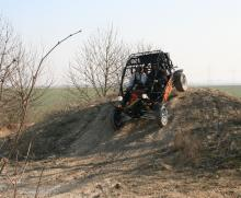 booxt-buggy-650-homologue_0580.jpg