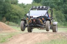 booxt-buggy-1100-homologue_0160.jpg
