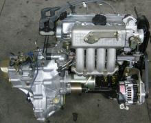 moteur-buggy-1100_suzuki_injection.jpg