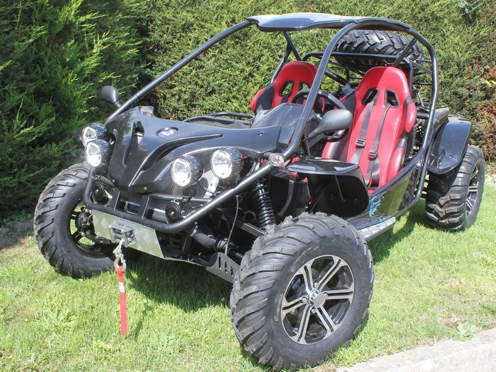 buggy quad riders nederland toon onderwerp opvolger t500 de t1000. Black Bedroom Furniture Sets. Home Design Ideas