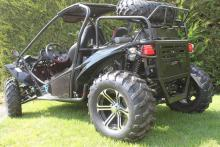 buggy-booxt-koxxer-1125-chery-1100-homologue_0120.jpg