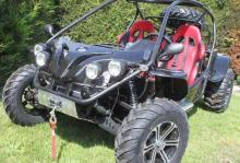 buggy-booxt-koxxer-1125-chery-1100-homologue_0160.jpg