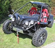 buggy-booxt-koxxer-1125-chery-1100-homologue_0170.jpg