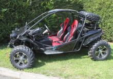 buggy-booxt-koxxer-1125-chery-1100-homologue_0180.jpg
