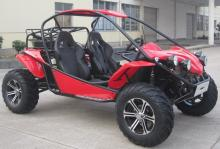 buggy-booxt-koxxer-chery-1100-homologue_0003.jpg