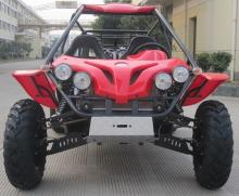 buggy-booxt-koxxer-chery-1100-homologue_0004.jpg