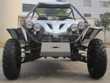 buggy-booxt-koxxer-chery-1100-homologue_0006.jpg