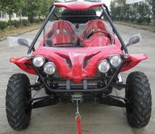 buggy-booxt-koxxer-chery-1100-homologue_0010.JPG