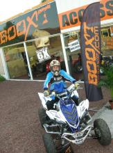 booxt-center-nord-lens_quad-buggy-scooter_0531.jpg