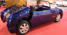 buggy-salon-mondial-auto-paris-2010_0160.jpg