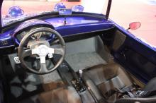 buggy-salon-mondial-auto-paris-2010_0230.jpg