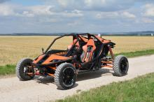 test_buggy_booxt-scorpik-1600_0125.jpg