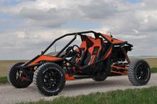 test_buggy_booxt-scorpik-1600_0130.jpg