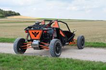 test_buggy_booxt-scorpik-1600_0168.jpg