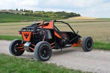test_buggy_booxt-scorpik-1600_0169.jpg
