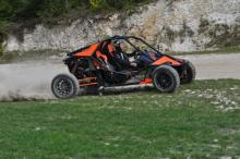test_buggy_booxt-scorpik-1600_0230.jpg