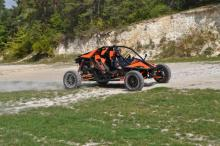 test_buggy_booxt-scorpik-1600_0250.jpg