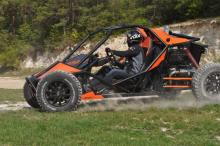 test_buggy_booxt-scorpik-1600_0290.jpg