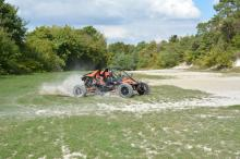 test_buggy_booxt-scorpik-1600_0345.jpg