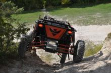 test_buggy_booxt-scorpik-1600_0350.jpg
