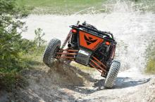 test_buggy_booxt-scorpik-1600_0353.jpg