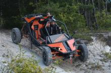 test_buggy_booxt-scorpik-1600_0425.jpg