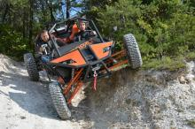 test_buggy_booxt-scorpik-1600_0465.jpg
