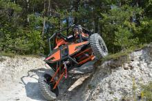 test_buggy_booxt-scorpik-1600_0485.jpg