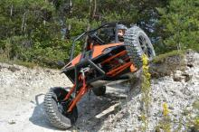 test_buggy_booxt-scorpik-1600_0495.jpg