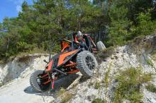 test_buggy_booxt-scorpik-1600_0515.jpg