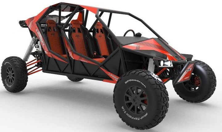 buggy booxt homologu scorpik 1600 et rally raid maroc. Black Bedroom Furniture Sets. Home Design Ideas