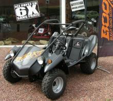 SECMA-FUN-BUGGY-340.jpg