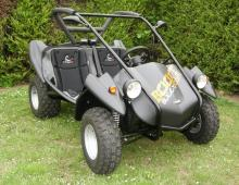 buggy-secma-fun-buggy-340-booxt_001.JPG