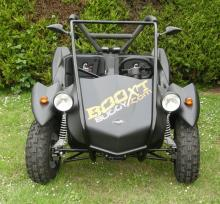 buggy-secma-fun-buggy-340-booxt_011.JPG