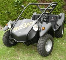 buggy-secma-fun-buggy-340-booxt_021.JPG