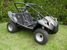 buggy-secma-fun-buggy-340-booxt_061.JPG