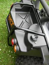 buggy-secma-fun-buggy-340-booxt_081.JPG