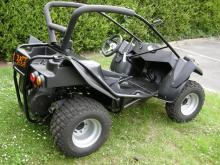 buggy-secma-fun-buggy-340-booxt_091.JPG
