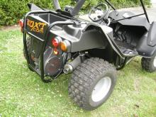 buggy-secma-fun-buggy-340-booxt_101.JPG
