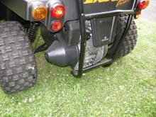 buggy-secma-fun-buggy-340-booxt_111.JPG