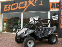 buggy-secma-fun-buggy-340-booxt_141.JPG