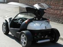 booxt secma fun xtrem 500 buggy 500 route cabriolet homologu partir de 11. Black Bedroom Furniture Sets. Home Design Ideas